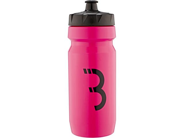 BBB CompTank 18 BWB-01 Bidon 0.5 l, magenta